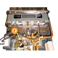 Запасные части для газовых колонок