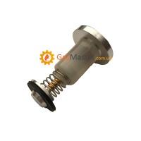 Электромагнитный клапан Honeywell