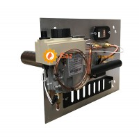 Газогорелочное устройство ФЕНИКС с TGV 307 16 кВт для котлов