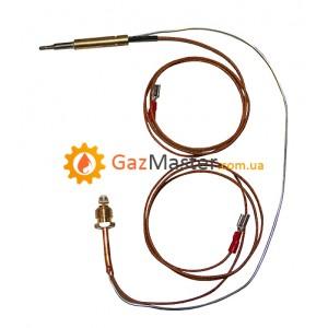 Фото - Термопара DEMRAD  C-125, C-150S, C-275S/SE/SEI, C-275B, C-350S/SE к газовым проточным водонагревателям,