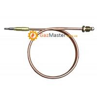 Термопара для конвектора M9x1 L=600 мм (Китай)