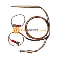 Термопара TERMET G-17-30 к газовым проточным водонагревателям