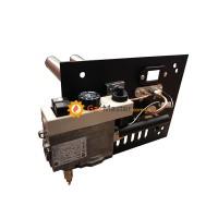 Газогорелочное устройство ФЕНИКС 35 кВт для котлов