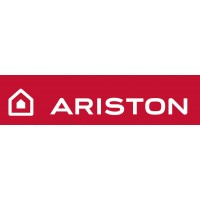 Запчасти для бойлеров ARISTON