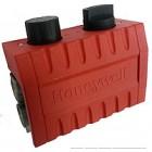 Газовый клапан Honeywell V9500G