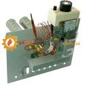 Газогорелочное устройство Вакула -16