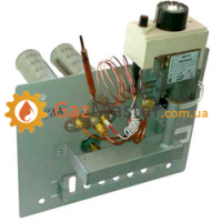 Газогорелочное устройство Вакула -16, Вакула-20