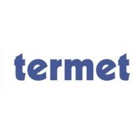 Запчасти для газовых колонок Termet