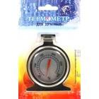Термометр для духовки на блистере