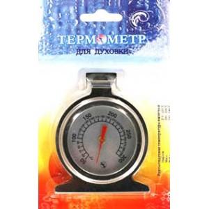 Фото - Термометр для духовки на блистере