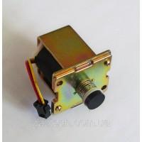 Электромагнитный клапан 942-006