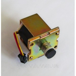 Фото - Электромагнитный клапан 942-006