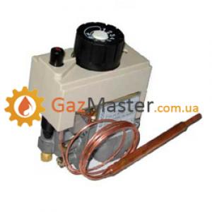 Фото - Автоматика (Газовый клапан) Евросит (Eurosit) 630 конвекторного типа (0.630.093),