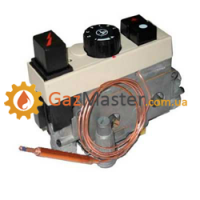 Автоматика (Газовый клапан) MINISIT 710 (0.710.094)