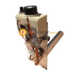 """Фото - Газогорелочное устройство ФЕНИКС 7.5 кВт с TGV 307 для котлов типа """"ТЕРМО"""","""
