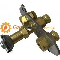 Пилотная горелка Галант 1443-330 (аналог SIT 0160-059)