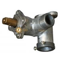 Газовая часть ВПГ-23