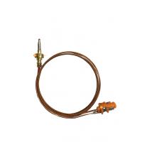 Термопара к газовой плите Gorenje 162120 500mm