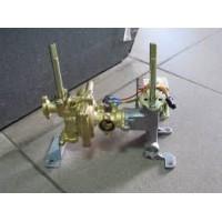 Газоводяной блок 10L