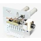 Газогорелочное устройство Искра 16