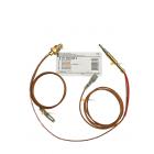 Термопара JUNKERS BOSCH (модель -WR,-WRT,-WT,-WTD) к газовым проточным водонагревателям