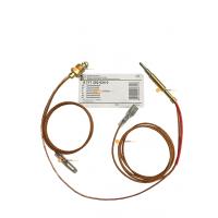 Термопара к газовым проточным водонагревателям JUNKERS BOSCH (моделей -WR,-WRT,-WT,-WTD)