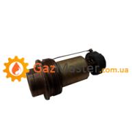 Электромагнитный клапан Eurosit 630