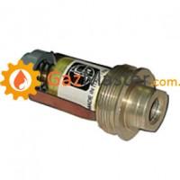 Электромагнитный клапан Eurosit 630 (Италия)