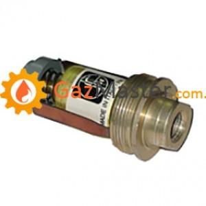 Фото - Электромагнитный клапан Eurosit 630 (Италия),