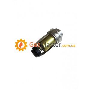 Фото - Электромагнитный клапан Eurosit 630 (Китай)