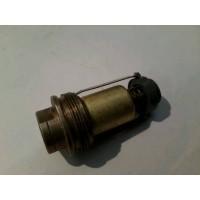 Электромагнитный клапан для газа 955-002