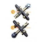 Пилотная горелка Галант 1443-200 (аналог SIT 0160-114)