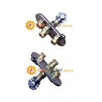 Пилотная горелка Галант 1443-300 (аналог SIT 0.160.118)