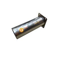 Атмосферная горелка POLIDORO 7 кВт , длина 215 мм