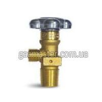 Вентиль кислородный (сальниковый) - VOA1SJS006