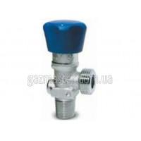 Вентиль кислородный (сальниковый) - VOO1SOS026