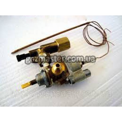 Плита электрическая стеклокерамика горение ремонт