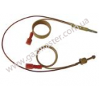 Термопара к газовым проточным водонагревателям DEMRAD  C-125, C-150S, C-275S/SE/SEI, C-275B, C-350S/SE и др.