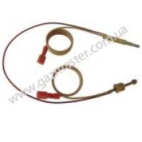 Термопара DEMRAD  C-125, C-150S, C-275S/SE/SEI, C-275B, C-350S/SE к газовым проточным водонагревателям