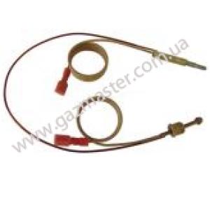 Фото - Термопара к газовым проточным водонагревателям DEMRAD  C-125, C-150S, C-275S/SE/SEI, C-275B, C-350S/SE и др.
