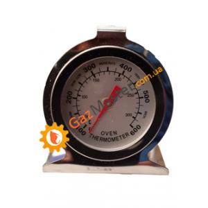 Фото - Термометр для духовки,