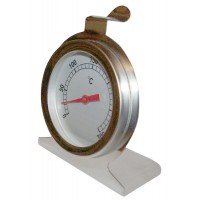 Термометры для духового шкафа