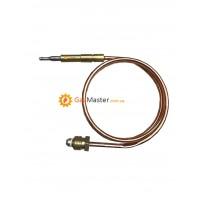 Термопара EUROSIT (Евросит) M10x1 L=600 мм (Китай)