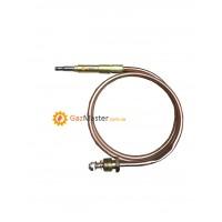 Термопара EUROSIT (Евросит) M9x1 L=600 мм (Китай)