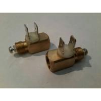 Термопрерыватель М8, М9, М10