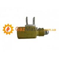 Термопрерыватель датчика тяги М10х1