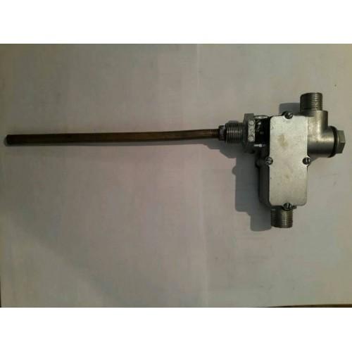 Терморегулятор автоматики апок-1: цена, описание, продажа.