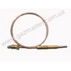 Термопара EUROSIT (Евросит) M9x1 L=900 мм (Китай)