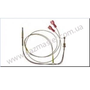 Фото - Термопара к газовым проточным водонагревателям TERMET G-19-01 (старого образца)