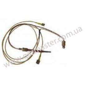 Фото - Термопара к газовым проточным водонагревателям TERMET Termo Q G-19-01 NEW